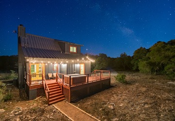 Swell Wimberley Vacation Rentals Beutiful Home Inspiration Ommitmahrainfo